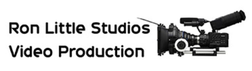 Ron Little Studios